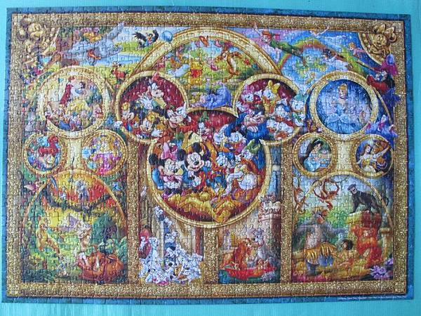 1000 - The Best Disney Themes18.jpg