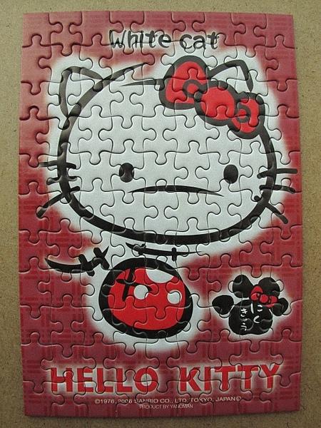 99 - Hello Kitty 白貓16.jpg