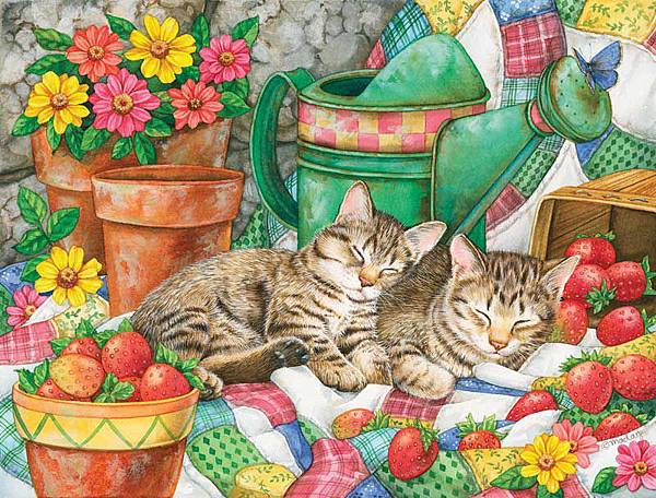 Strawberry Sweethearts.jpg