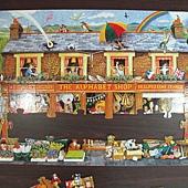 48 - floor puzzle07.jpg