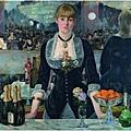 Edouard Manet_Bar At Folies Bergere.jpg