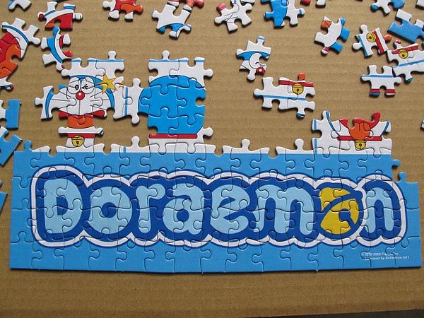 Doraemon-05.jpg