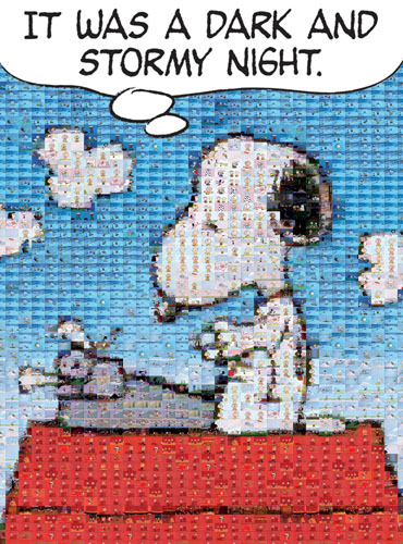 Peanuts_Literary Ace.jpg