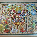 1000 - The Best Disney Themes15.jpg