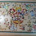 1000 - The Best Disney Themes11.jpg