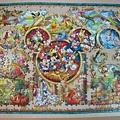 1000 - The Best Disney Themes16.jpg