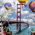 Golden Gate Balloons.jpg