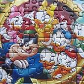1000 - The Best Disney Themes22.jpg