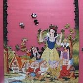 500 - Snow White14.jpg