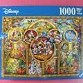 1000 - The Best Disney Themes01.jpg