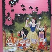 500 - Snow White17.jpg