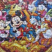 1000 - The Best Disney Themes21.jpg
