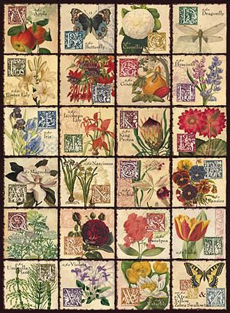Vintage Flora.jpg