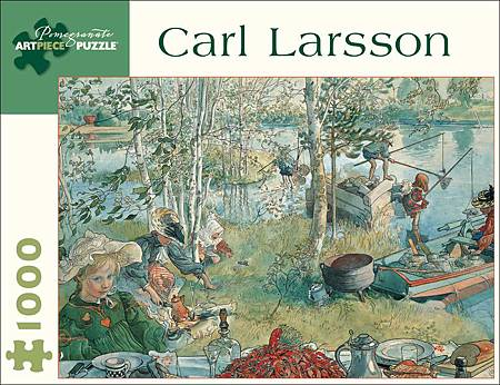 pomegranate_Carl Larsson's Crayfishing.jpg