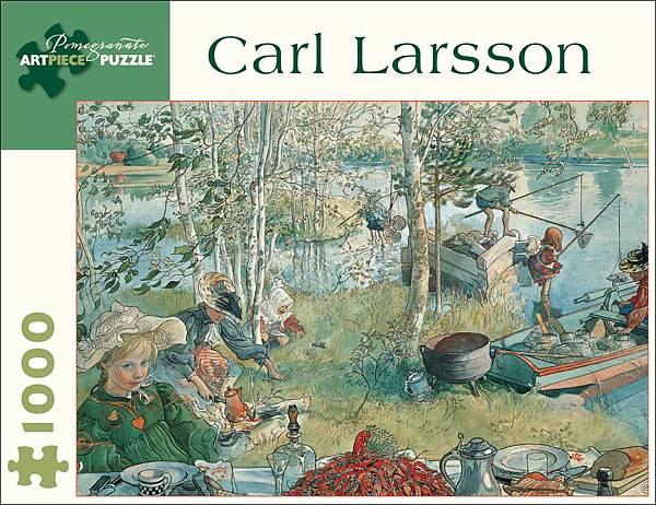 pomegranate_Carl Larsson's Crayfishing.jpg