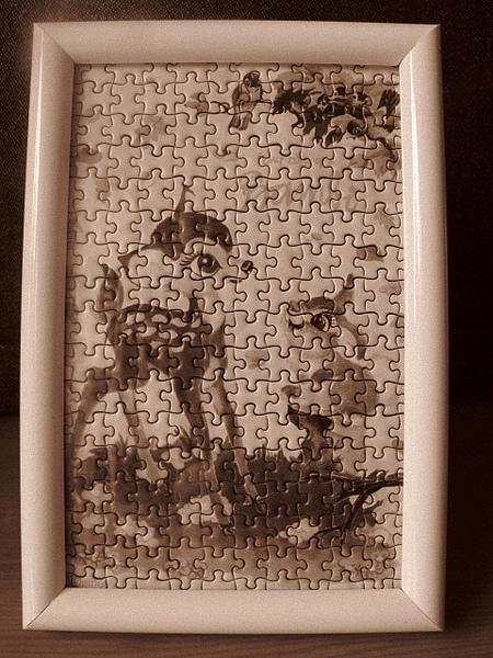 204 - 小鹿斑比18.jpg