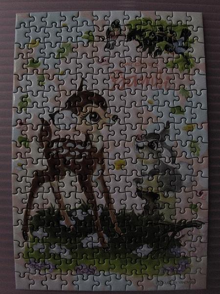 204 - 小鹿斑比14.jpg