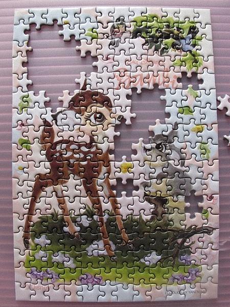 204 - 小鹿斑比11.jpg