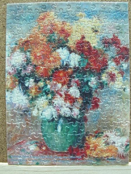 150 - 菊花束10.jpg