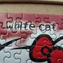 99 - Hello Kitty 白貓21.jpg