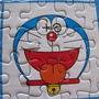 Doraemon-16.jpg