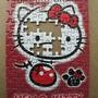 99 - Hello Kitty 白貓15.jpg