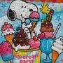 SNOOPY甜美冰淇淋14.jpg