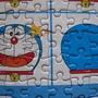 Doraemon-13.jpg