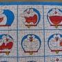 Doraemon-11.jpg