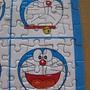 Doraemon-14.jpg