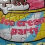 SNOOPY甜美冰淇淋13.jpg