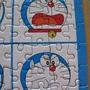 Doraemon-15.jpg