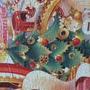 1000 - 聖誕工廠26.jpg
