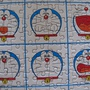 Doraemon-12.jpg