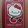 99 - Hello Kitty 白貓01.jpg