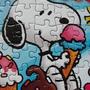 SNOOPY甜美冰淇淋12.jpg