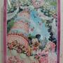 1000 - 婚禮蛋糕01.jpg