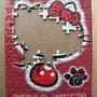 99 - Hello Kitty 白貓14.jpg