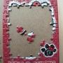 99 - Hello Kitty 白貓13.jpg