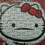 99 - Hello Kitty 白貓20.jpg