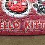 99 - Hello Kitty 白貓17.jpg