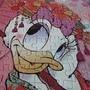 和風系列 黛西-09.jpg