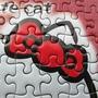 99 - Hello Kitty 白貓22.jpg