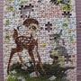 204 - 小鹿斑比12.jpg
