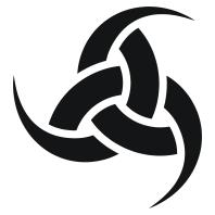 triple-horn-of-odin_design.png