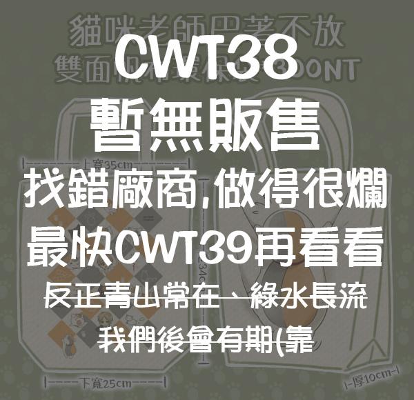 CWT38-2