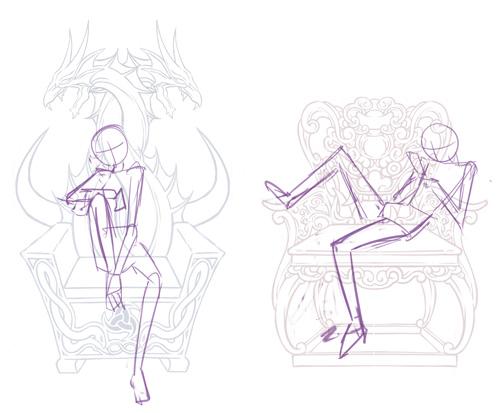少爺與王子.jpg