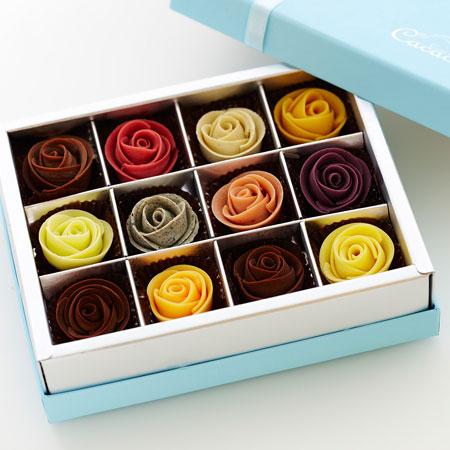 經典藏愛玫瑰巧克力12入.jpg