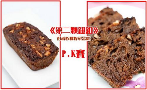 PK_調整大小
