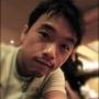 _MG_0733.jpg